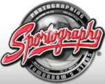 Sportography Sports Memories Made Easy